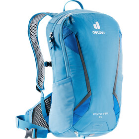 deuter Race Air Backpack 10l, blauw